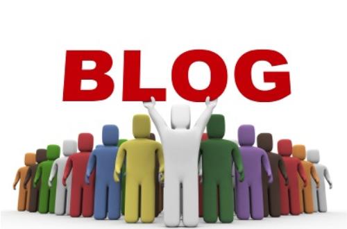 Article : Journée Mondiale du blog : que représente le blogging pour les Mondoblogueurs ?
