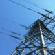 Article : L'électricité en Afrique, un problème majeur de développement : analyse et explications selon  les Mondoblogueurs