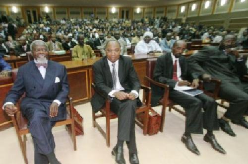 Article : Centrafrique : sommes-nous obligés de passer par un autre dialogue national inclusif ?