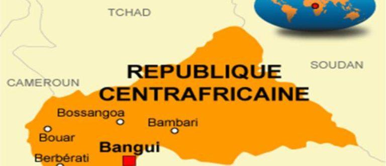 Article : Centrafricains, évitons de tomber dans les mêmes erreurs !