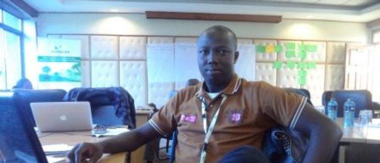 Article : Pour que chaque Centrafricain ait le droit d'exprimer son choix