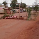 Que veulent vraiment les Centrafricains ?
